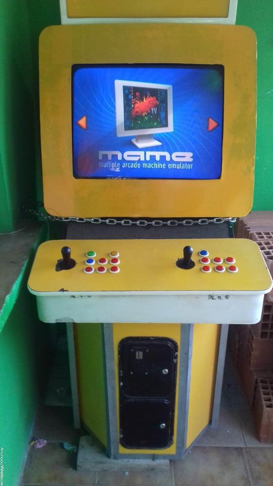 Image of Roms Neo Geo Download Cadilac Dinossauro
