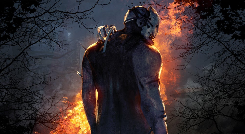 Image of Free Horror Games Download For Pc