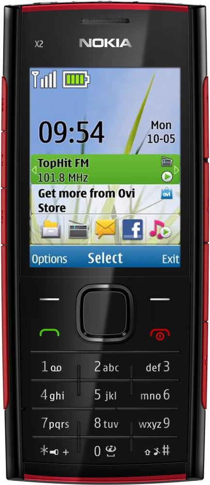 Image of Ovi Suite Free Download For Nokia 5230