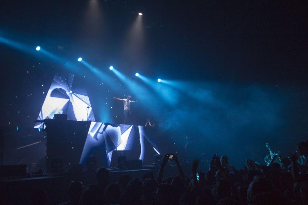 Image of Armin Van Buuren 2013 Songs Free Download
