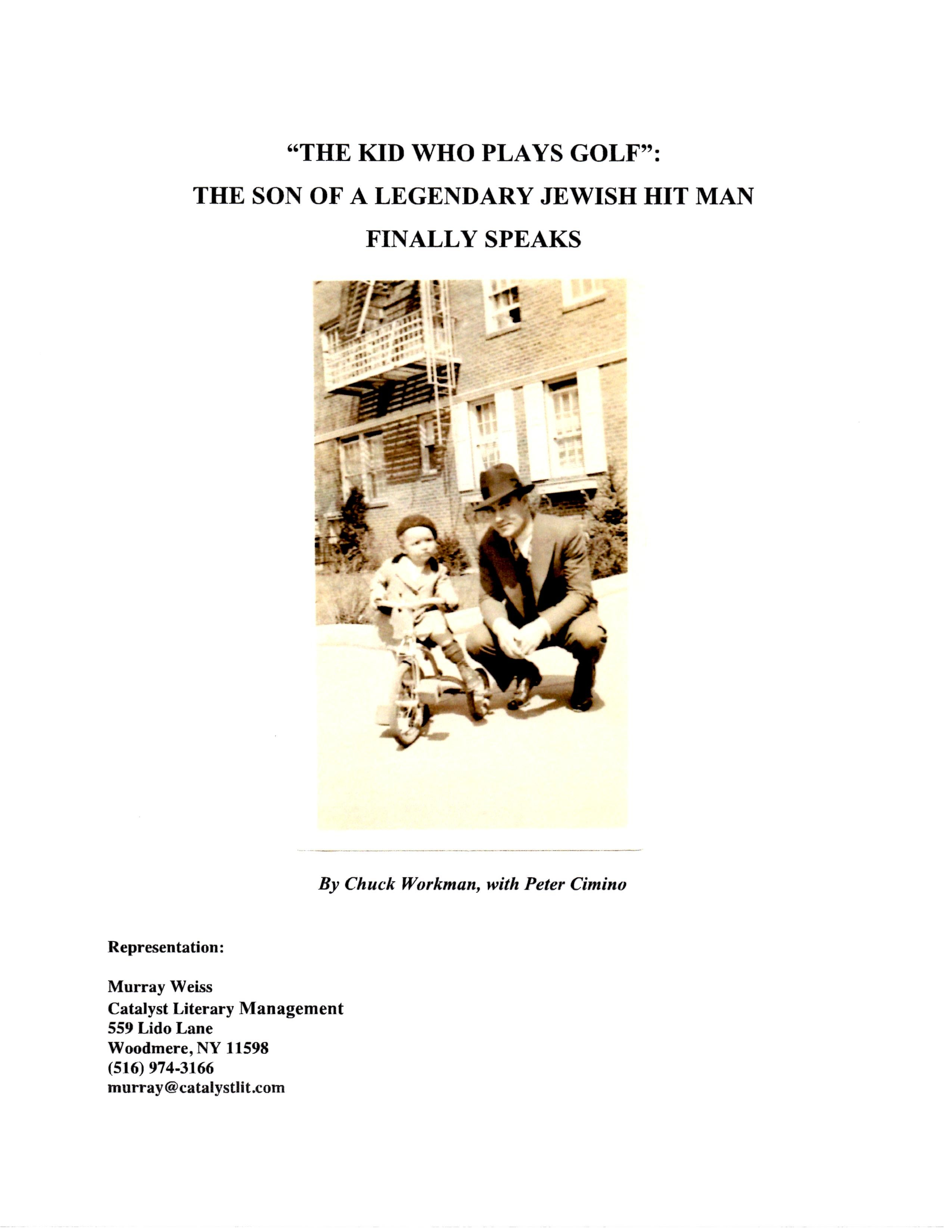A Whack On The Side Of The Head Pdf