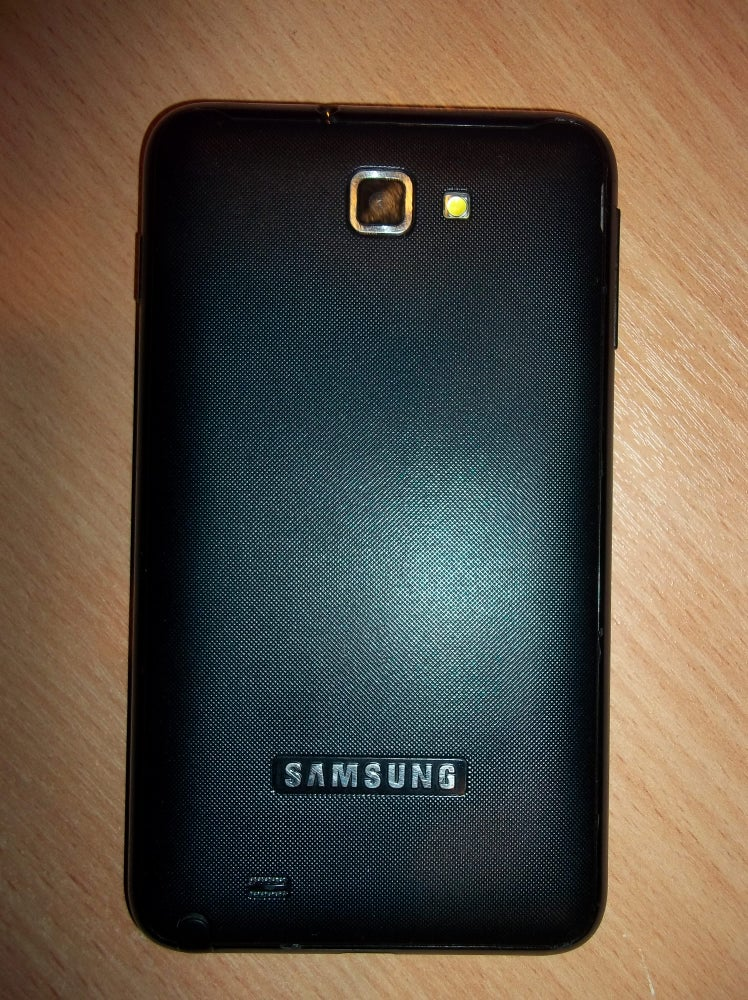 Image of Samsung Gt-s7562 Stock Rom Download