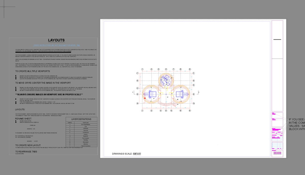 Image of Autocad Dwg Editor Free Download