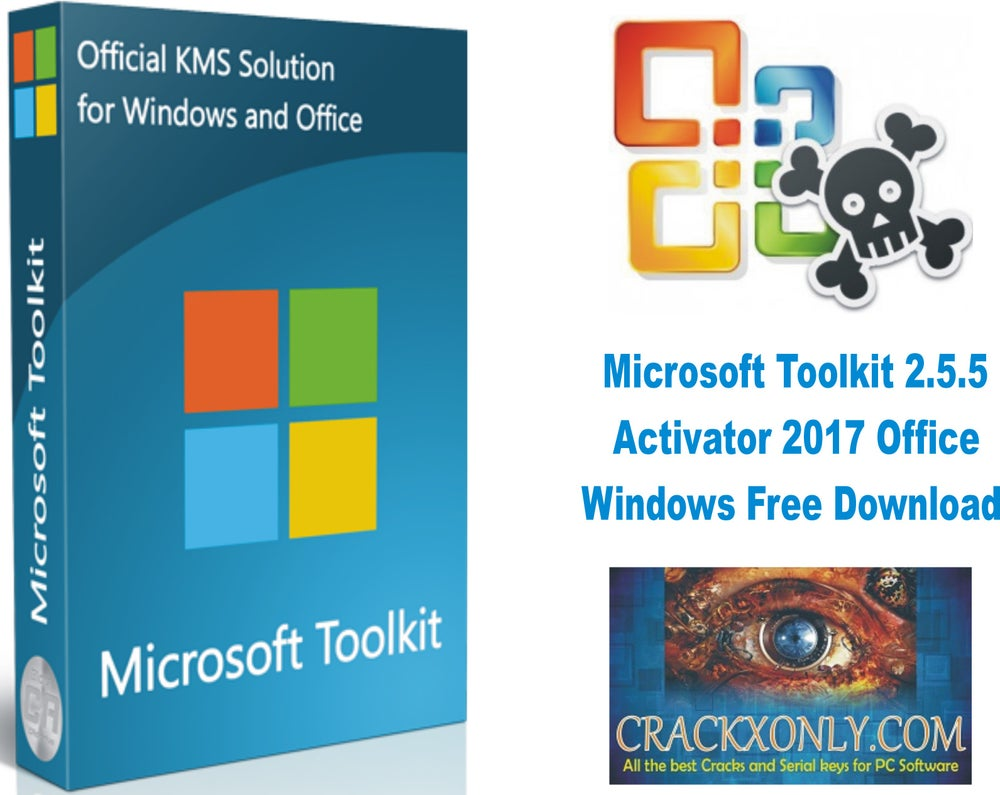 office 2003 free product key