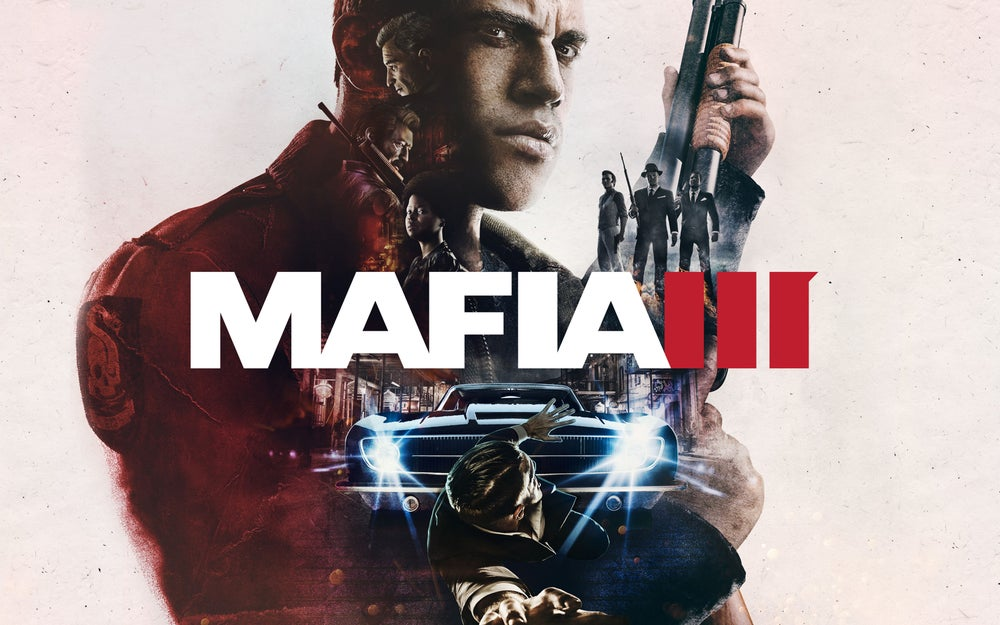 Image of The Game Mafia Music Download