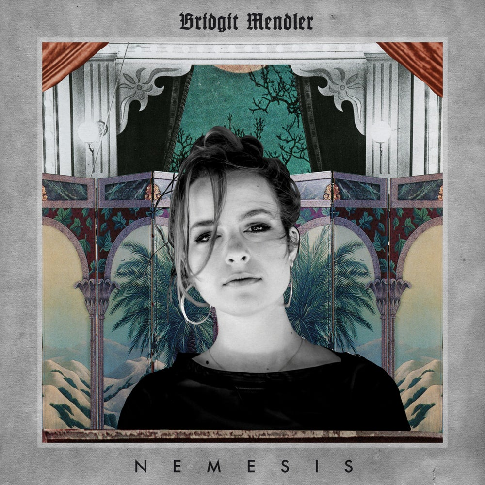 Image of Bridgit Mendler Hello My Name Is Download Zippy