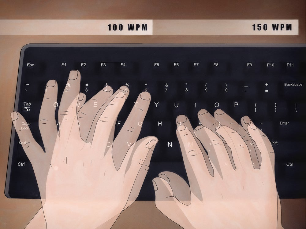 Image of Typing Master Free Download Windows 8