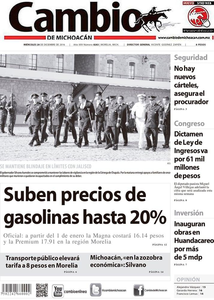 Image of Porras Pumas Unam Mp3 Download