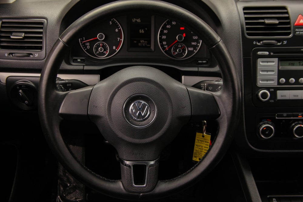 Image of Vw Golf 1 Manual Download