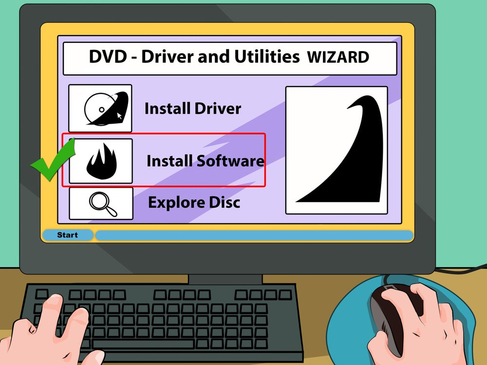 Image of Windows Xp Setup Cd Rom Download