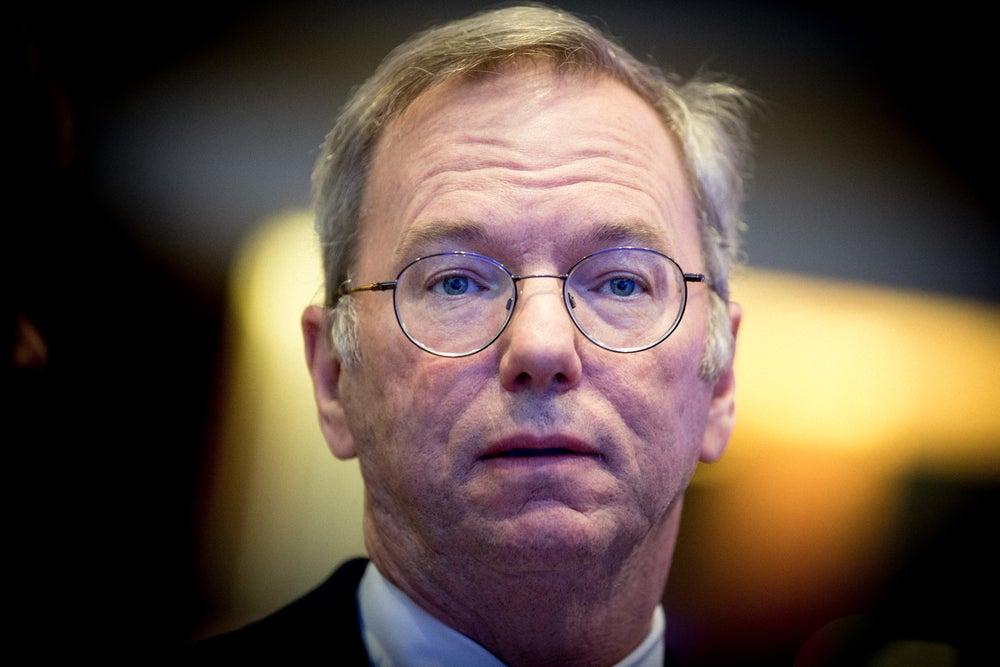 Image of Oracle Open Source Software Free Download