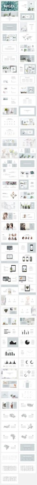 Image of Xara Web Designer Free Templates Download