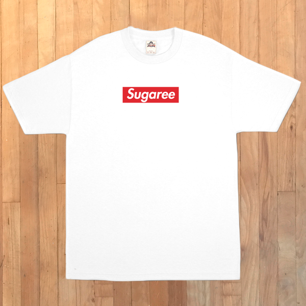 "Image of ""Sugaree"" 
