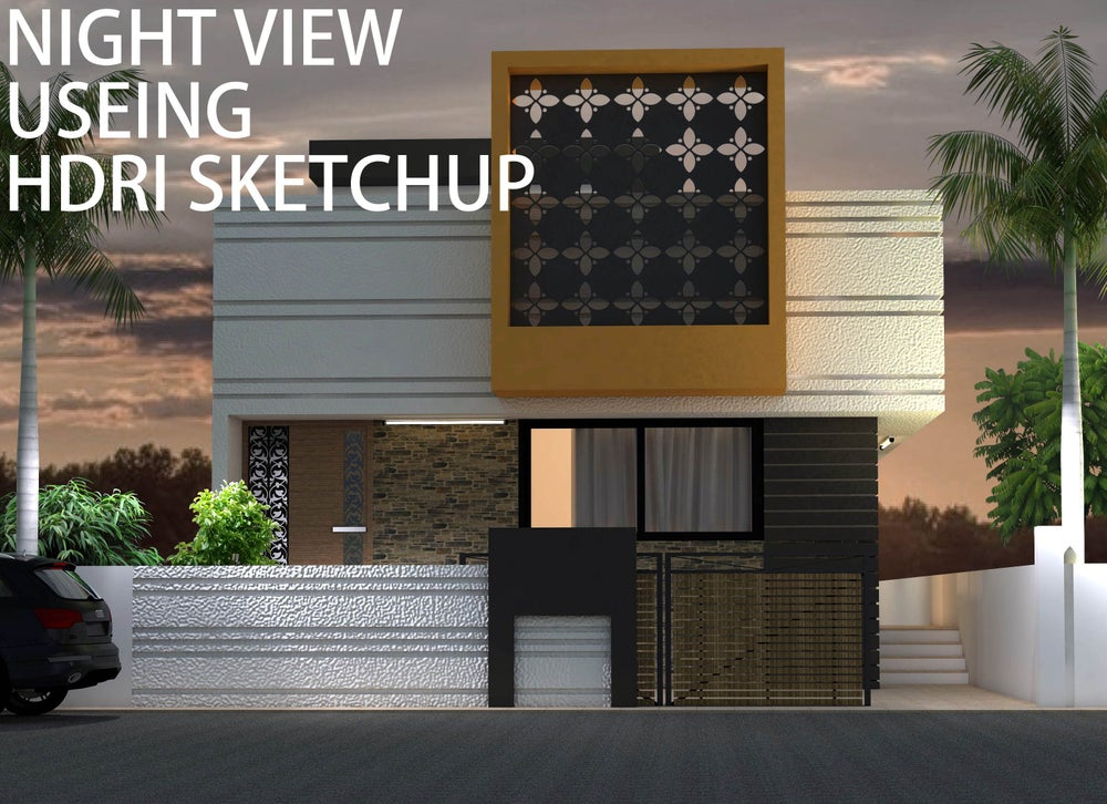 vray for sketchup 8 pro free download full version torrent