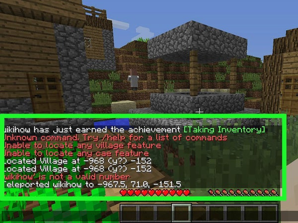 Image of Minecraft More Zombies Mod Download