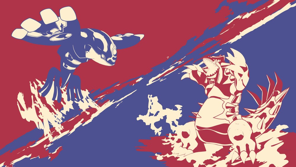Image of Pokemon Oras Zinnia Battle Theme Download