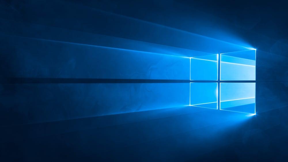 Image of Windows 10 Desktop Gadgets Download