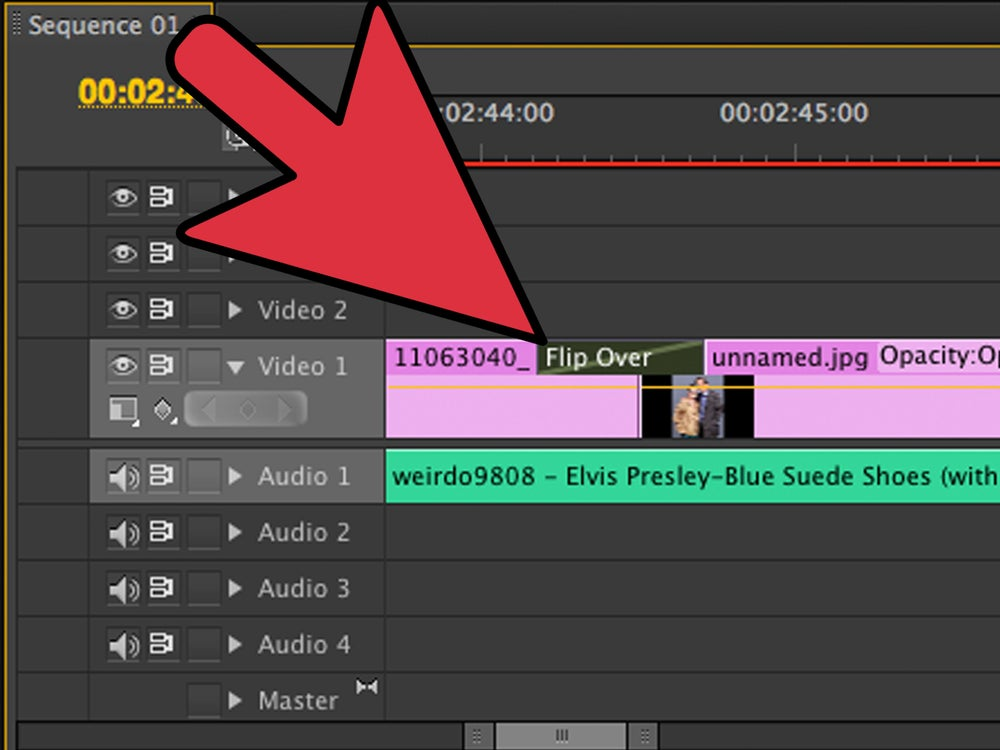 Image of Free Software Download Adobe Premiere Video Editing