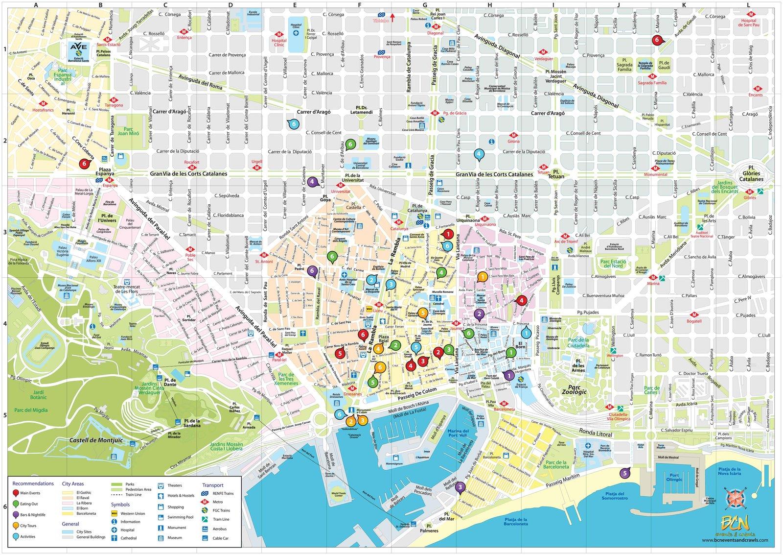 Download New York Map.Dofuncno New York City Map Pdf Download