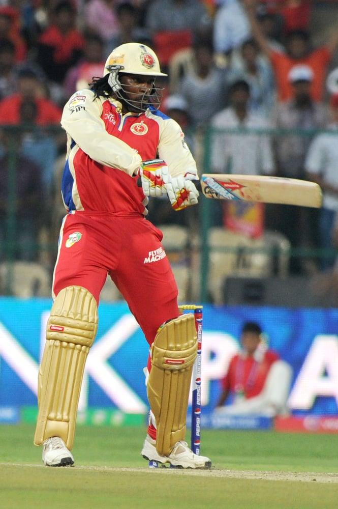 Image of Cricket Game Ipl 2013 Free Download