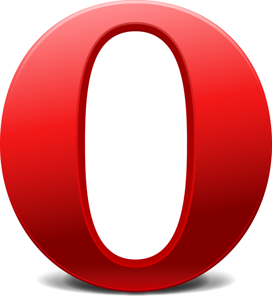 Image of Download Opera Mini 6.0 Handler.jar