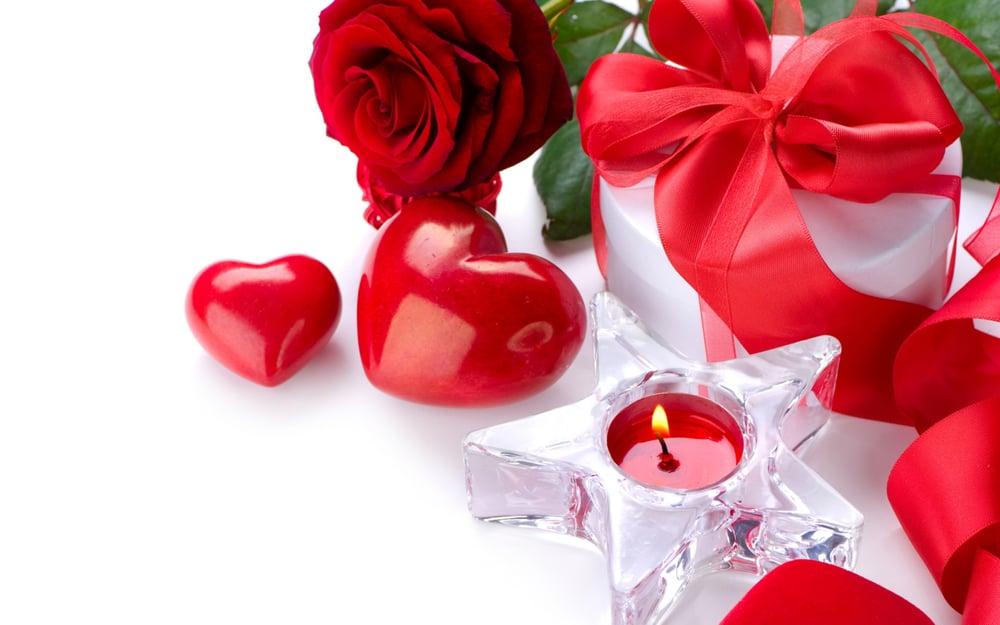 Image of Rose Day Wallpaper Free Download