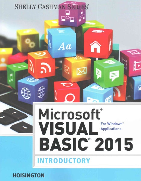 Image of Visual Studio Chart Control Download