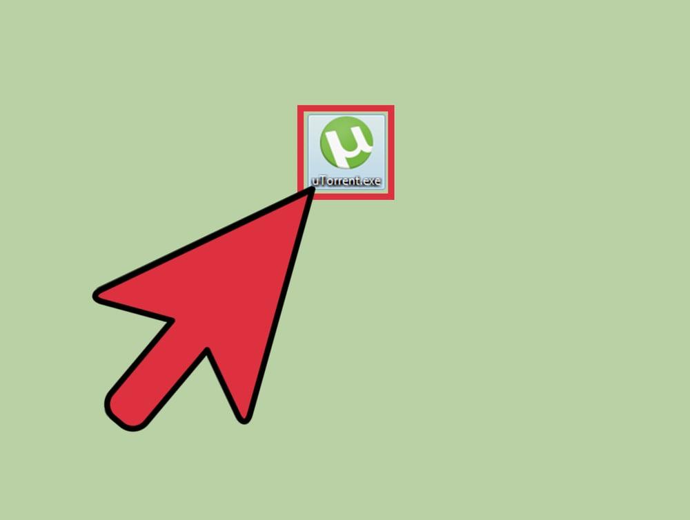download latest utorrent.exe