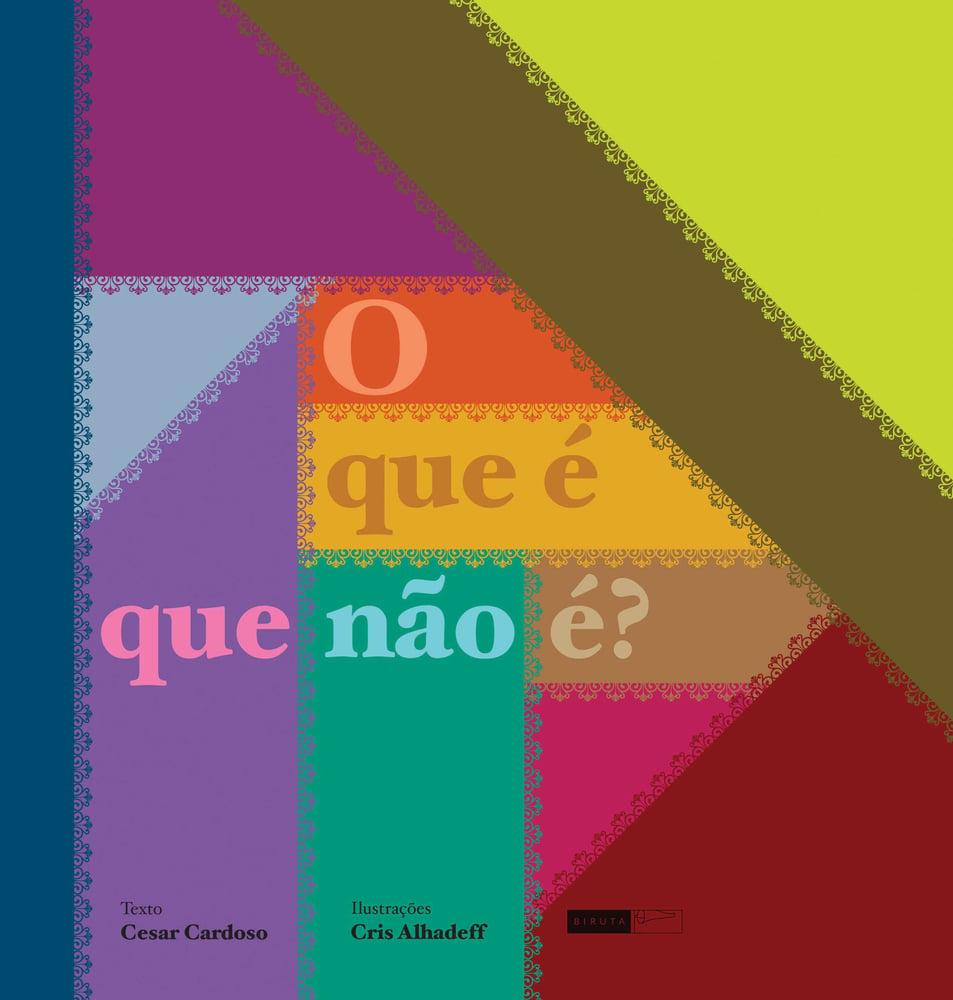 Image of Livro De Php Para Iniciantes Download