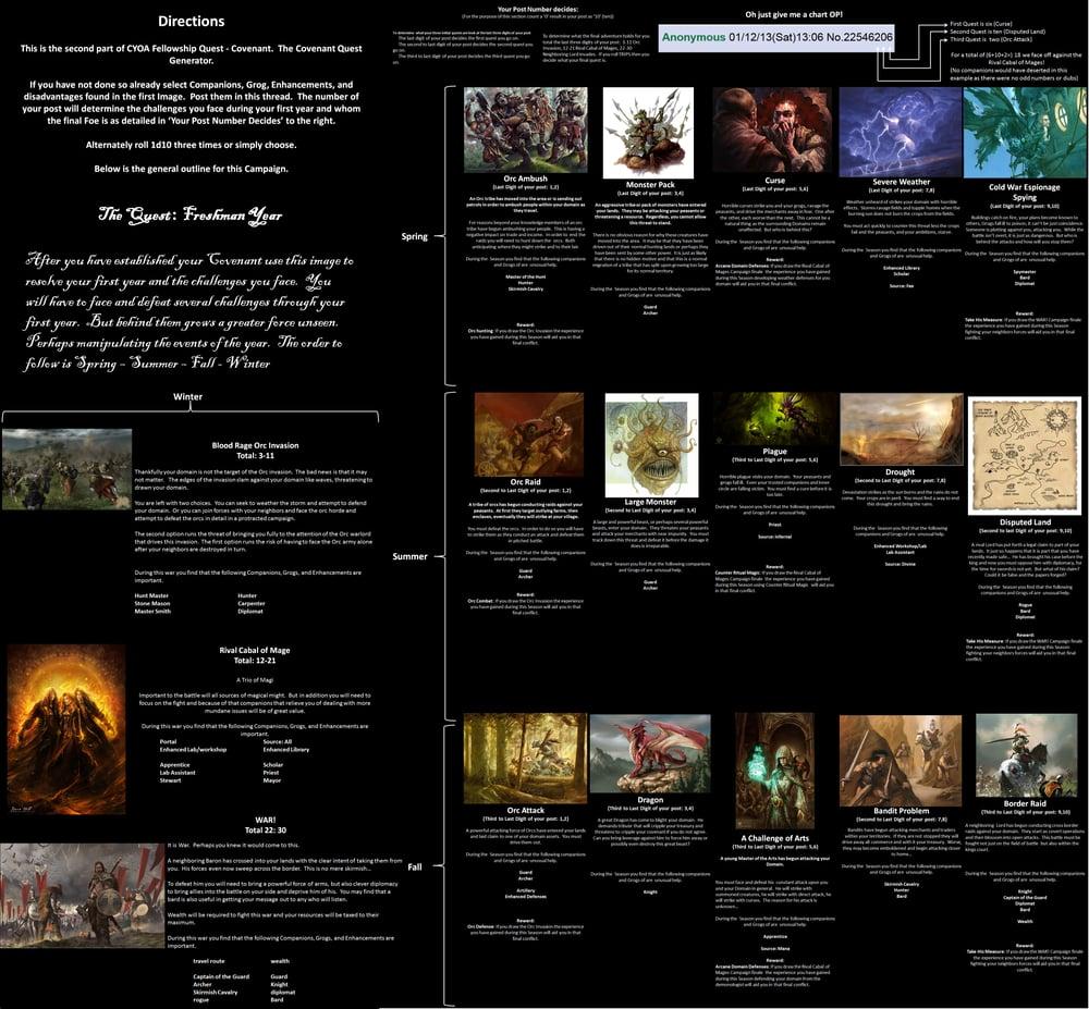 Image of Legion Td Mega 3.43 Free Download