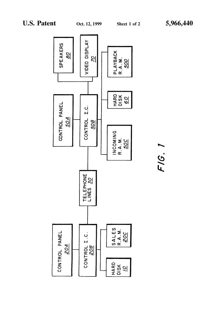 Image of Line 6 Audio-midi Devices Control Panel Download