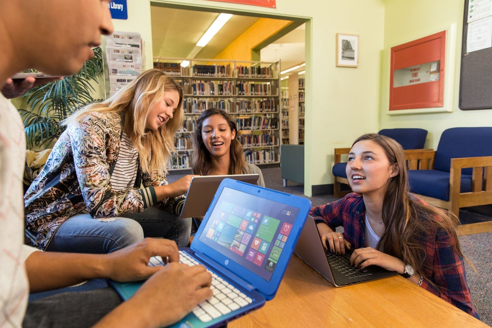 Image of Microsoft 365 Download Free For Students