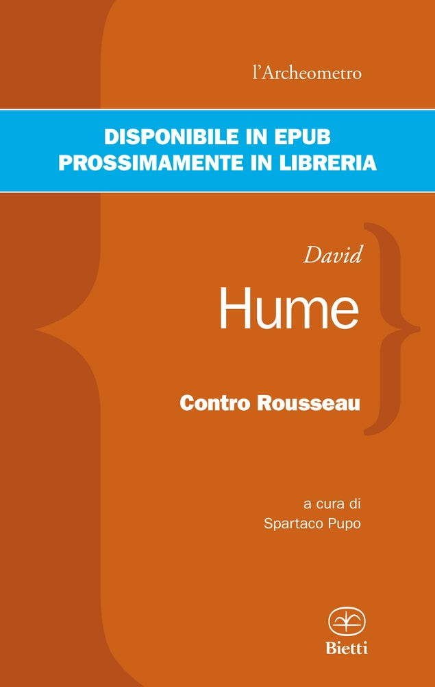 Image of Hanno Tutti Ragione Epub Download