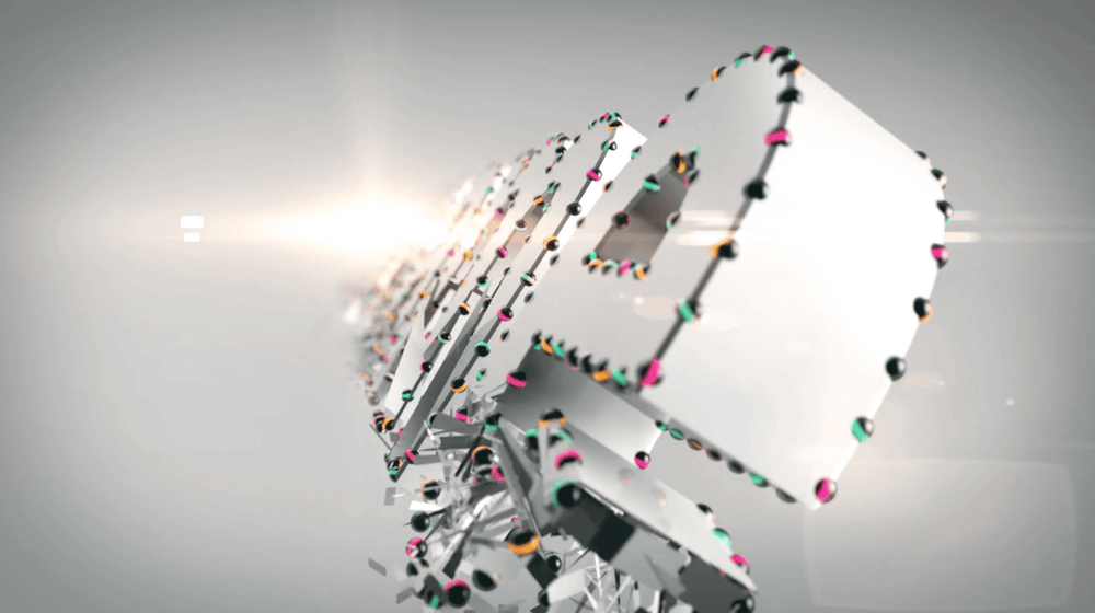 Image of Adobe After Effects Optical Flares Cs5 Download