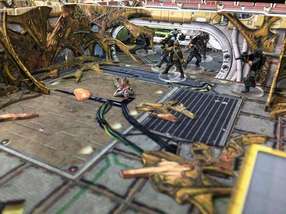 Image of Bushido Blade Pc Game Download