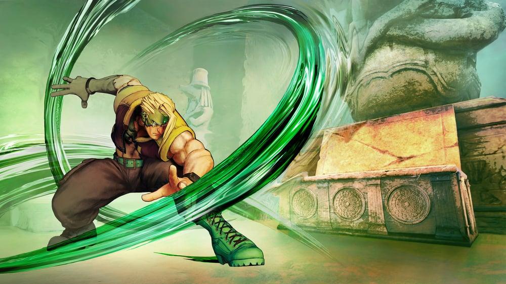 Image of Jogo Street Fighter 4 Pc Download Gratis