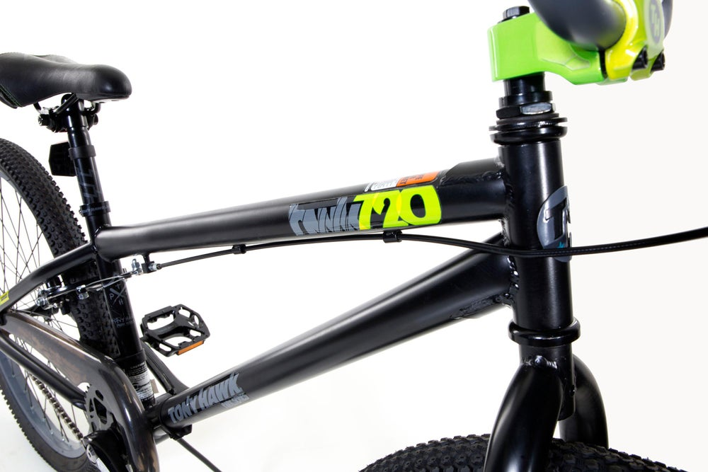 Image of Bmw Bikes Games Free Download