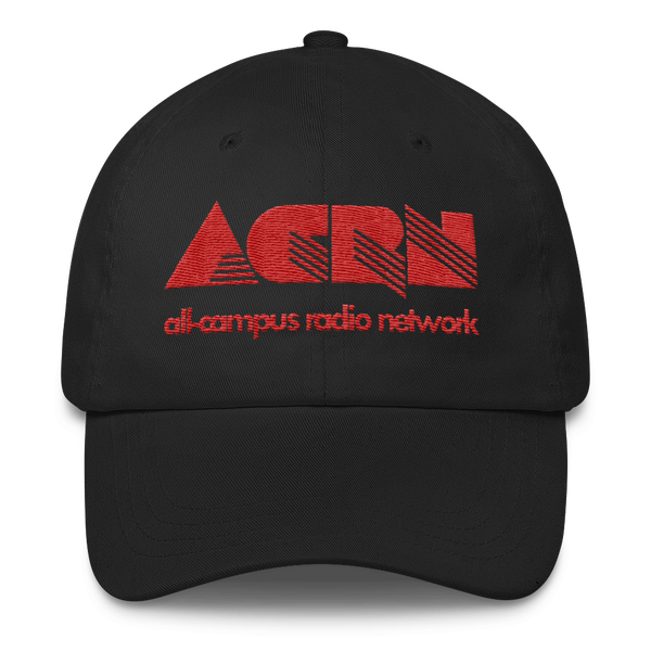 Image of ACRN Hat
