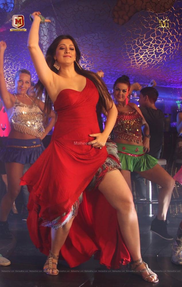 Annamayya movie download in telugu.
