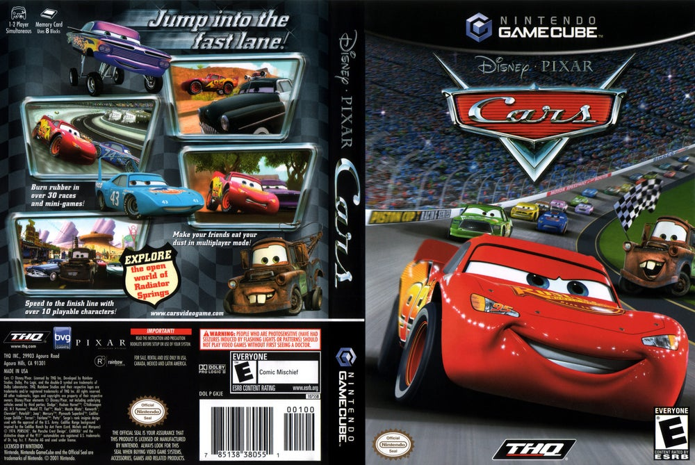 Image of Download Do Jogo Crash Ps2