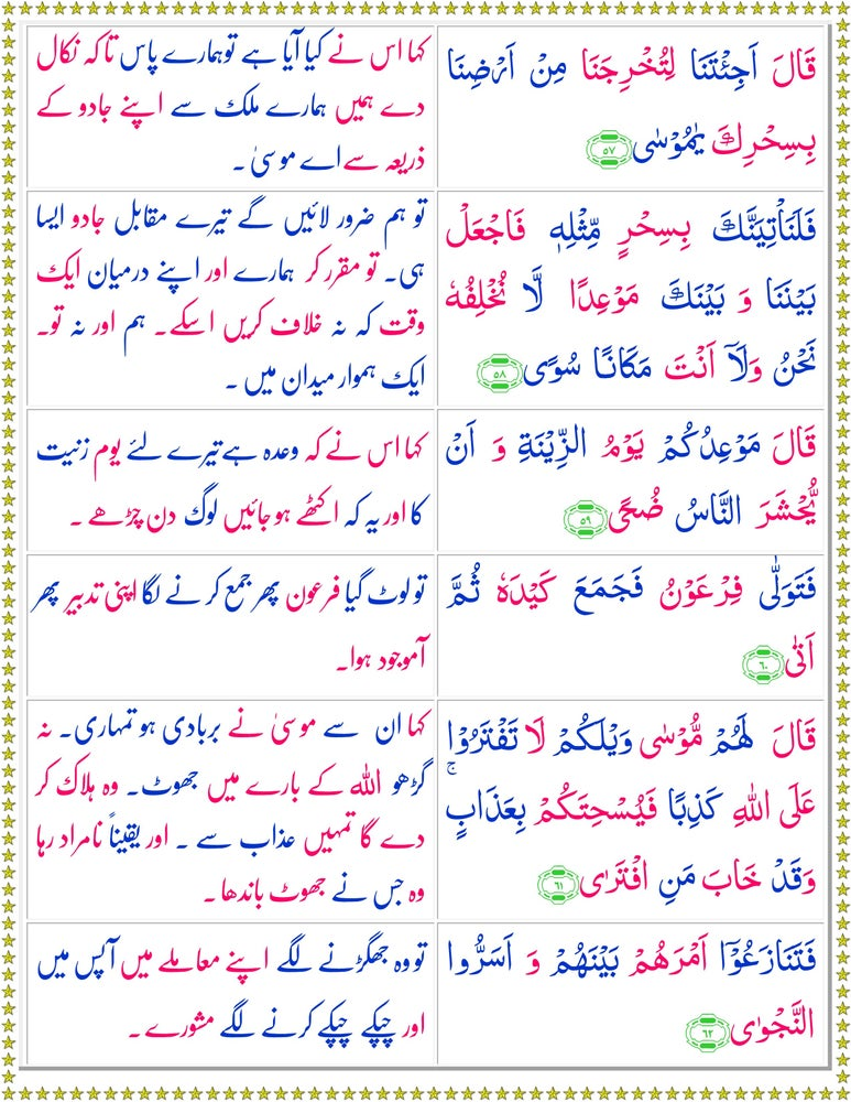 General Knowledge Questions And Answers In Urdu Free Download Pdf