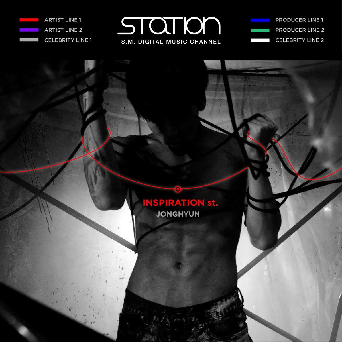 Download Video Dance Shinee Everybody