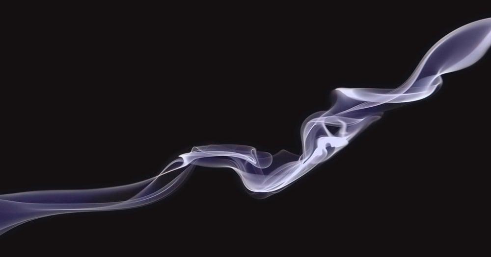 Green screen [download] smoke weed everyday snoop dogg youtube.