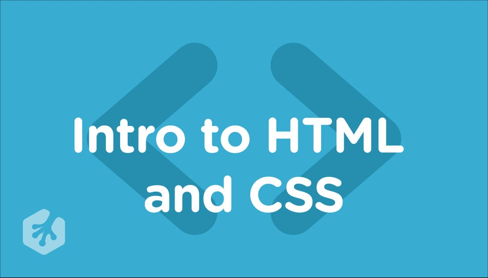 Image of Pro Css And Html Design Patterns Download