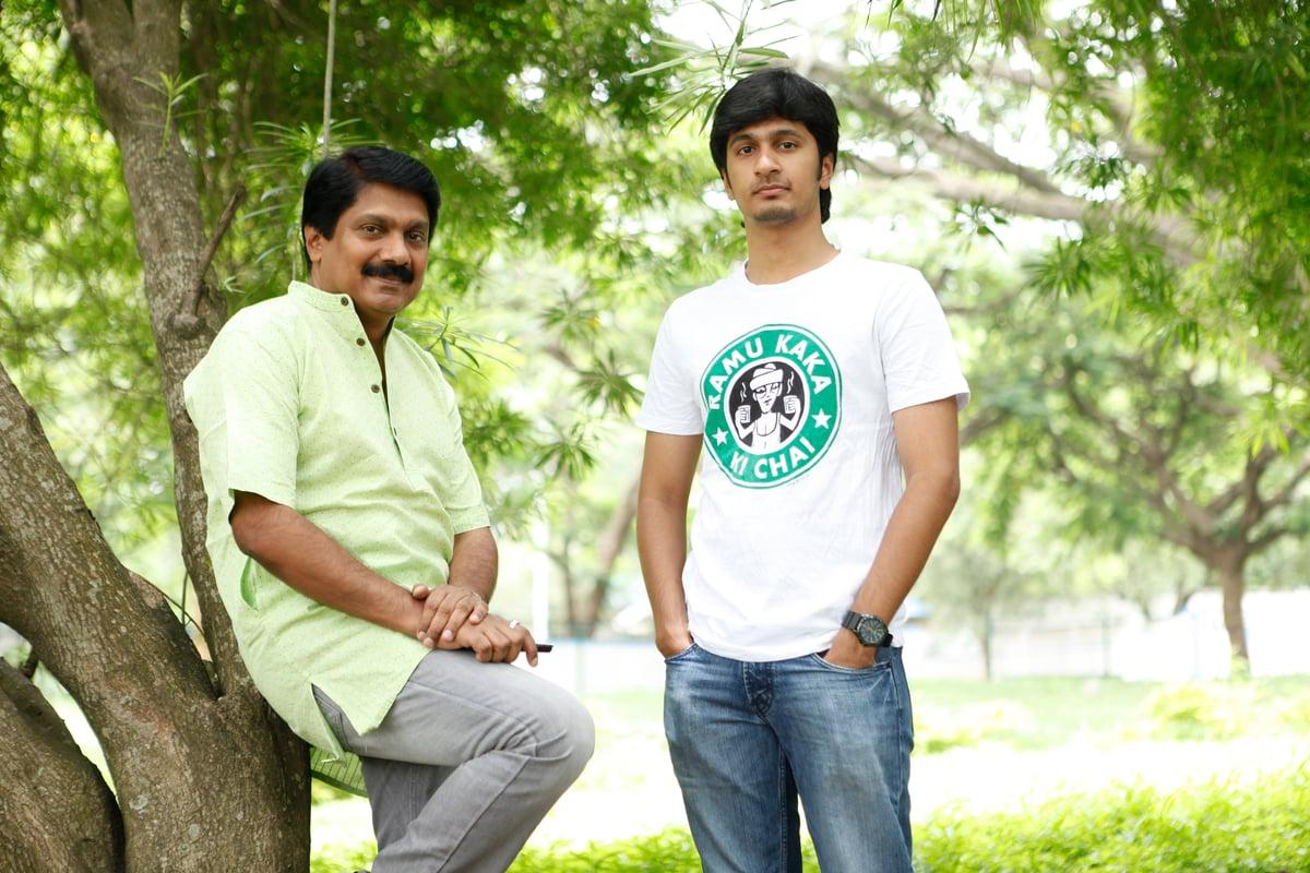 Kanchana 3 (Tamil) Ringtones For Cell Phone - Cine Ringtones