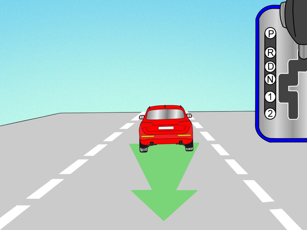 Image of Hill Climbing Car Game Download