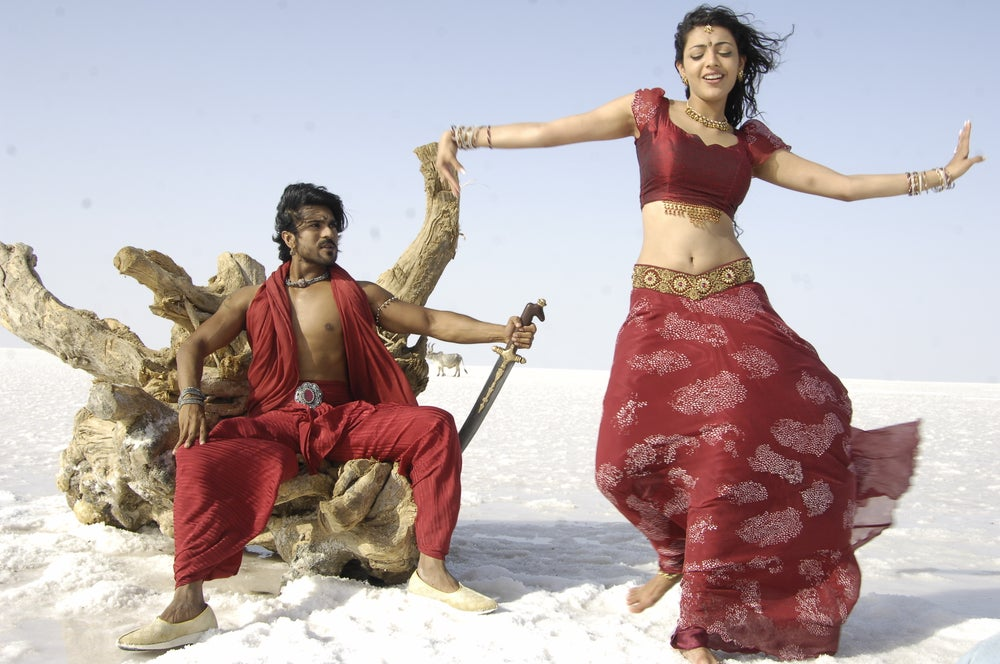 Image of Seethamma Vakitlo Sirimalle Chettu Movie Download Hd
