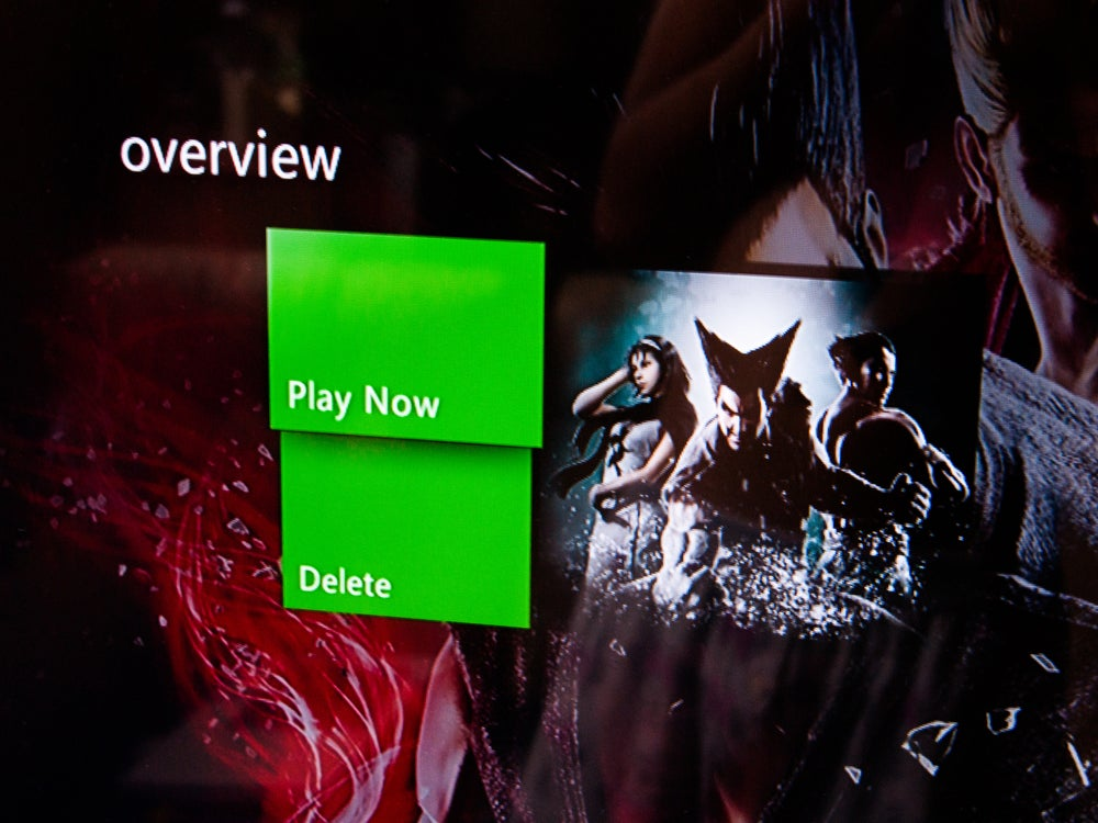 Image of Download Modio Xbox 360 Italiano