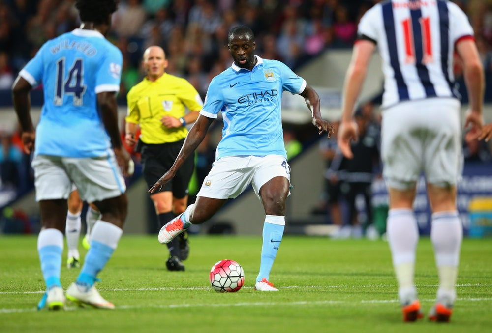Image of Man City Vs Liverpool 2015 Full Match Download
