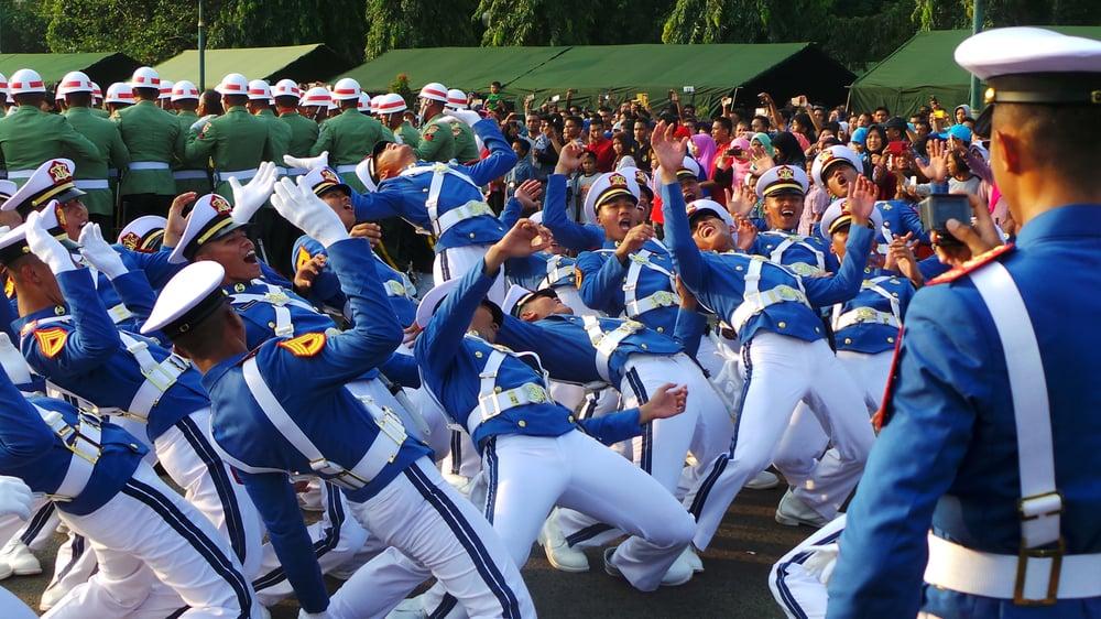 Image of Download Musik Zaskia Sudah Cukup Sudah